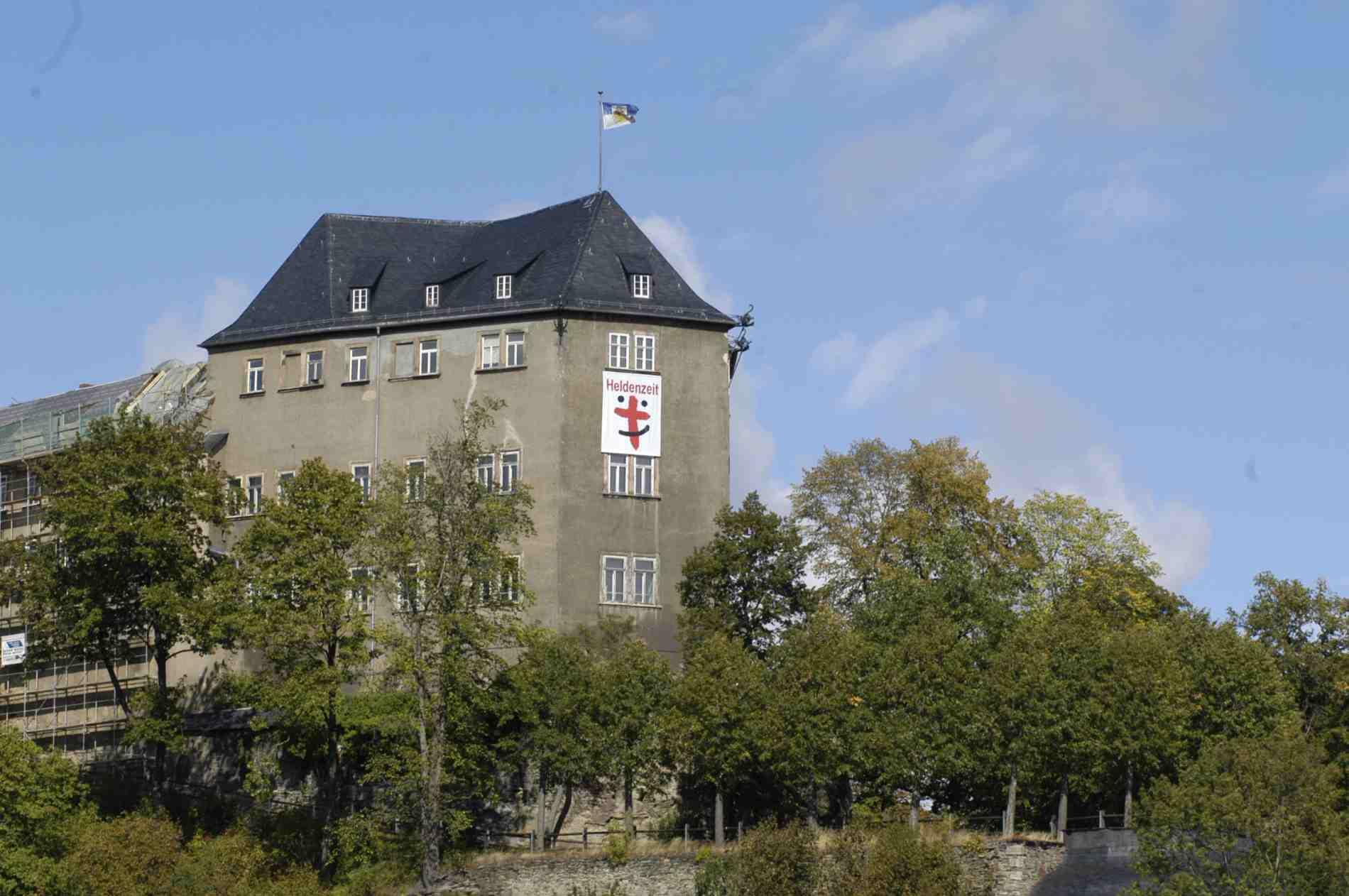 RB_037_XIII_Th_WERBUNG_2004_foto_karsten_schaarschmidt_007.jpg