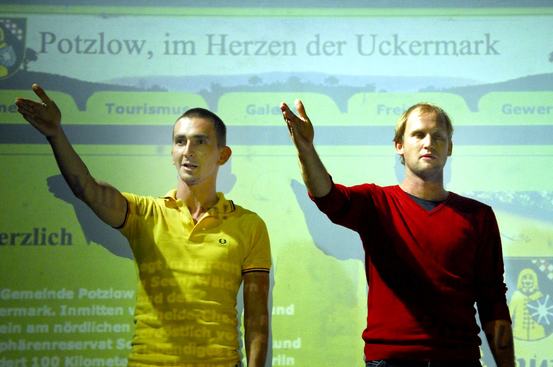 RB_012_XVI_TH_2007_der_kick_002_foto_karsten_schaarschmidtjpg.jpg
