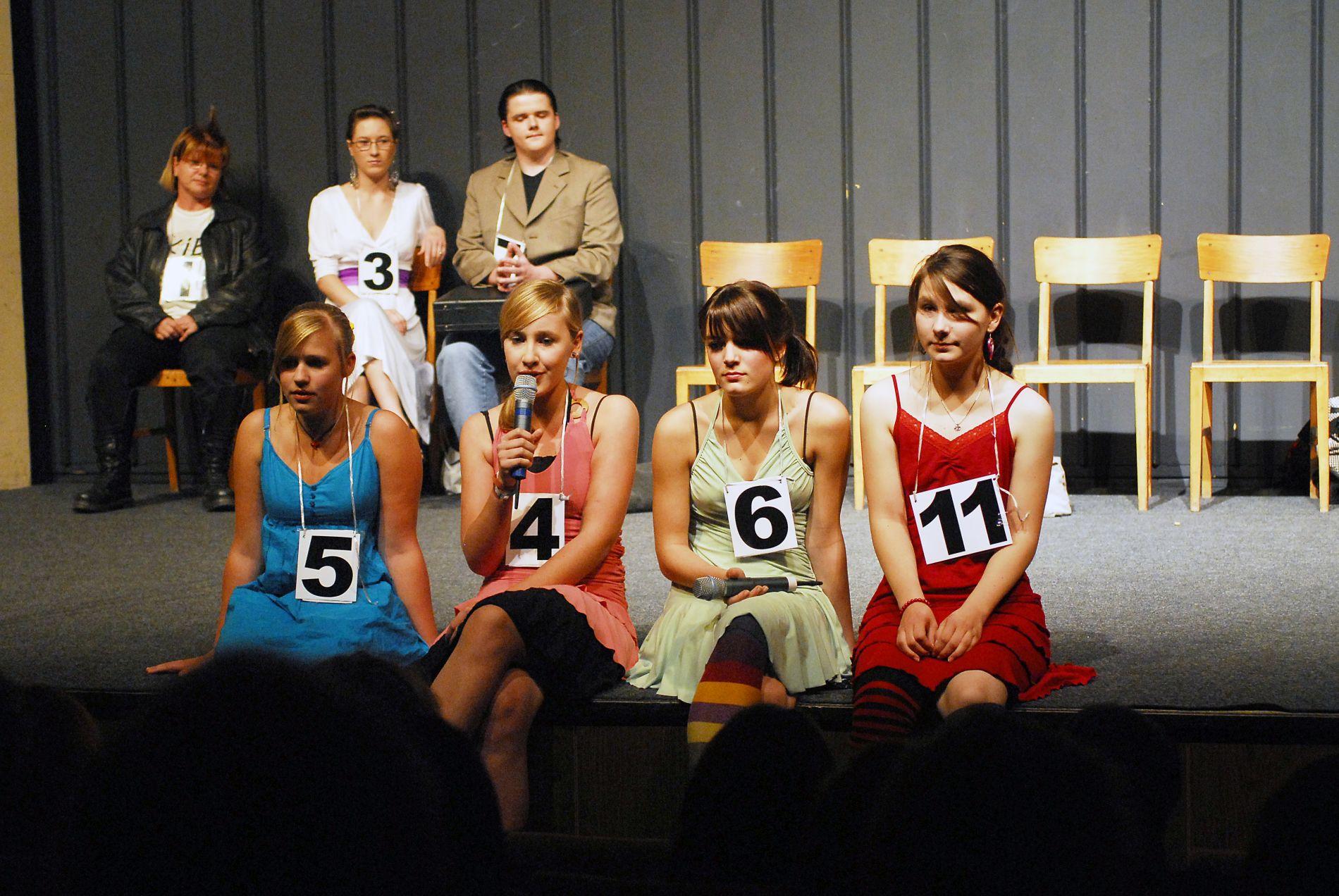 RB_009_XVII_TH_2008_castingshow_002_foto_karsten_schaarschmidt.jpg