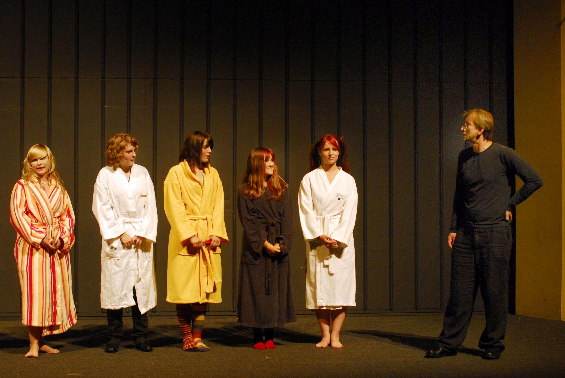 RB_012_XVII_TH_2008_castingshow_005_foto_karsten_schaarschmidt.jpg