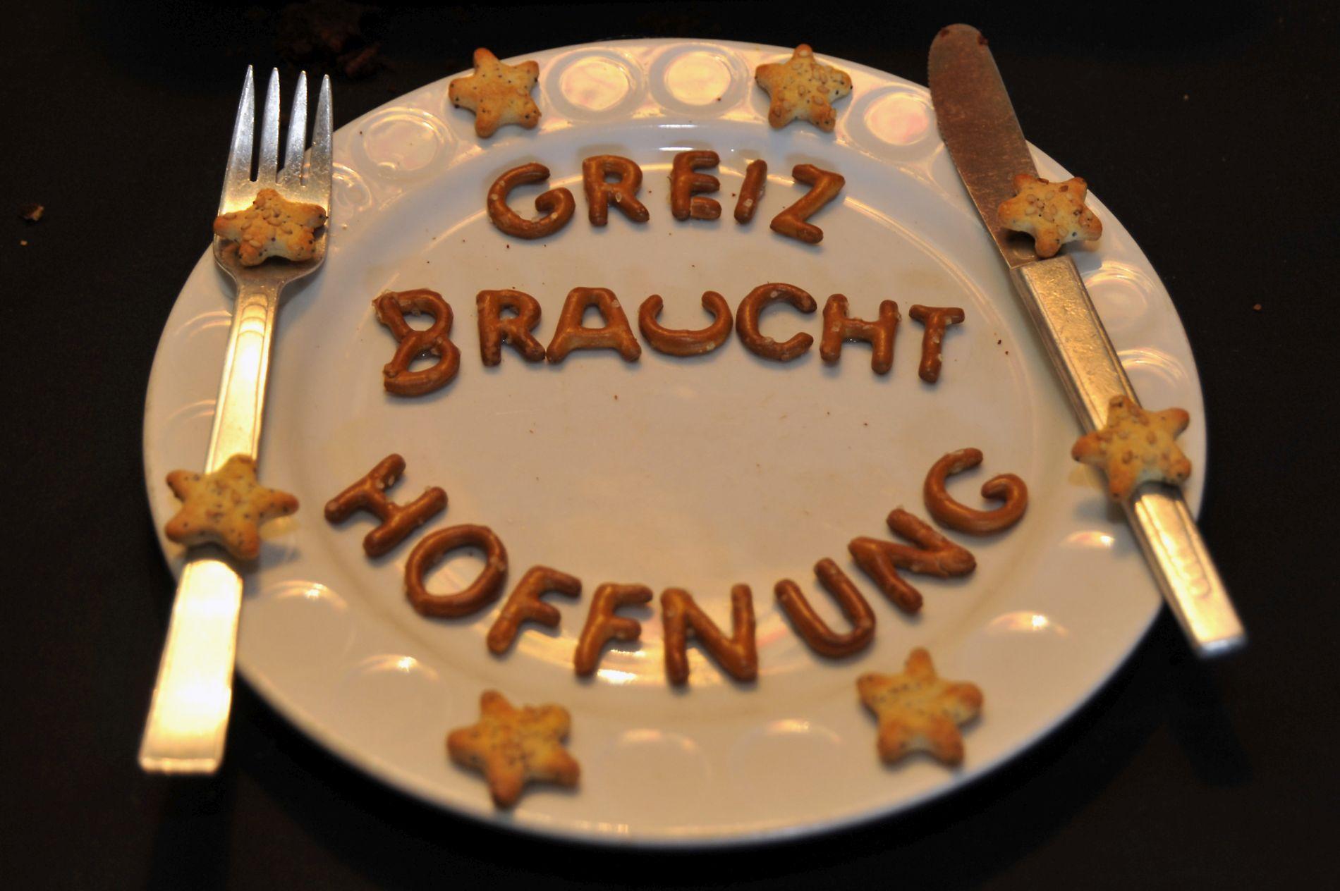 RB_012_XVIII_TH_2009_cafe_hoffnung_002_foto_karsten_schaarschmidt.jpg