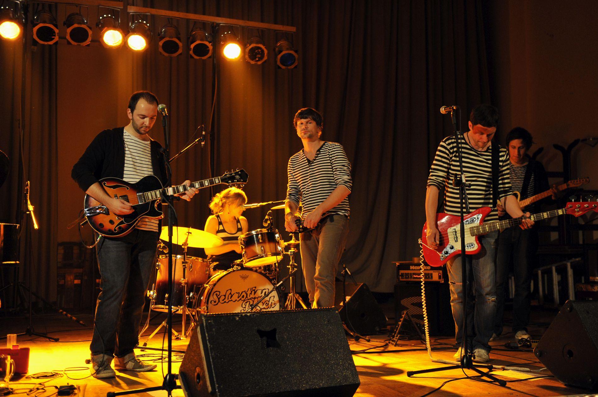 RB_048_XX_TH_2011_Musiktag_003_foto_karsten_schaarschmidt.jpg