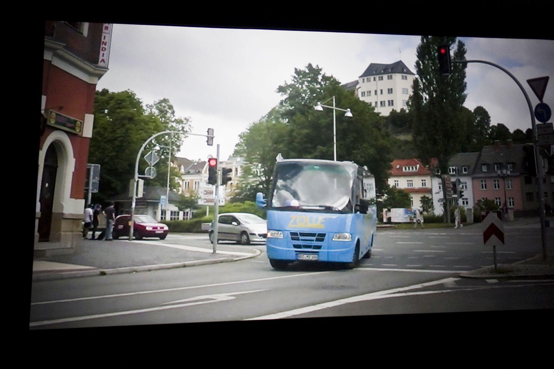 RB_017_XXIII_TH_2014_film_adam_eva_002_foto_karsten_schaarschmidt.jpg